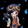 nami ariseta's avatar