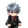 Angmar01's avatar