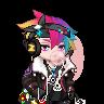 [Eskimo]'s avatar