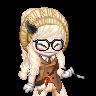 SKULL FUX UR BUM's avatar