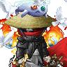 yakuza_kaze's avatar