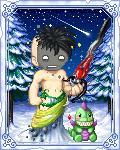 wolfofthedarkness727's avatar