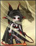 Dante Demoness