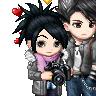 lovingly_yours's avatar