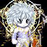 1trowa's avatar