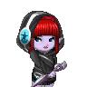 we2's avatar
