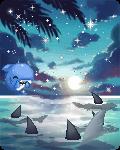 Mayu-Makita's avatar