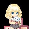 Alli Bialystock's avatar