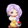 Charity Florentine's avatar