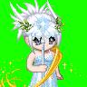 ECCENTRICnormality's avatar