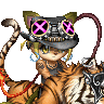 kerospirit91's avatar