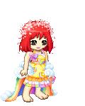 Bellalina's avatar