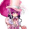 x-zhi_Zhi's avatar