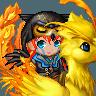 kiera666's avatar