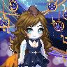 VialofFire's avatar