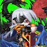 grievers_wrath's avatar