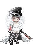 [Illegible]'s avatar