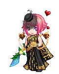 Hanachan_406