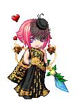 Hanachan_406's avatar