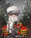 c. Alluvion's avatar