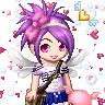 .CoO.niE.'s avatar
