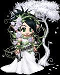 rosie1995's avatar