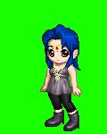 Vampire_Punk_Chic