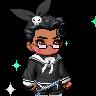 iPlatinumRoyal's avatar