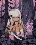 Fairyptian