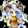 grandaire's avatar