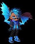 FangedNinjaKid5's avatar
