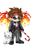 Bhramn's avatar