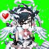 Codfish s's avatar