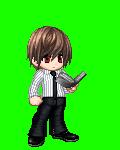 ashesandsnow's avatar
