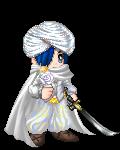 Tsukikage no Knight
