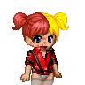 Elegant Bella_Swan's avatar