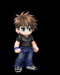 HikaruTakaheshi's avatar