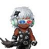 Hakichan's avatar