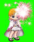 clairerise's avatar