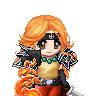 Bandit slayer's avatar
