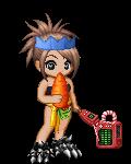 asdfjjtkid's avatar