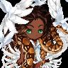 Kaelyndra's avatar