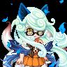 LittleFoxHat's avatar