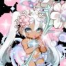 TAngelCinnamon's avatar
