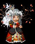 Sira Quiroga's avatar