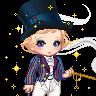 mitsukit's avatar