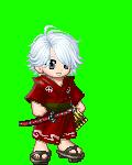TyTy-Senpai's avatar