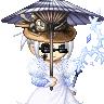 ancientbeauty's avatar