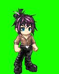 Kindergarten Splattercult's avatar