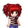 MintyPie's avatar
